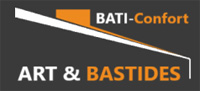 logo art et bastides